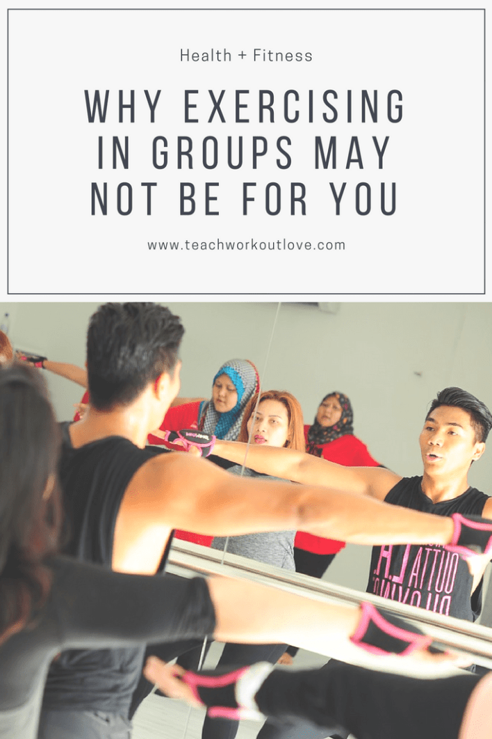 exercising-in-groups-teachworkoutlove.com