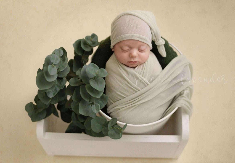 newborn-photography-spokane