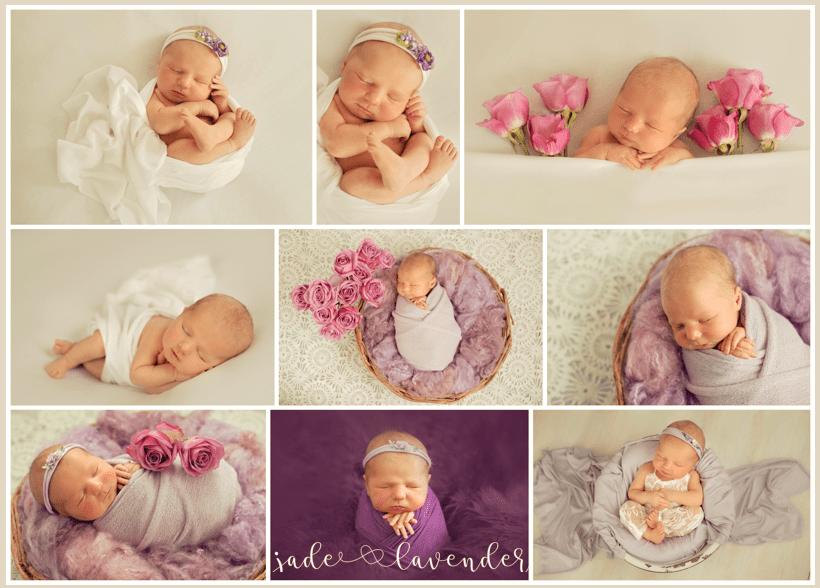 newborn-photographer-jade-lavender-photography