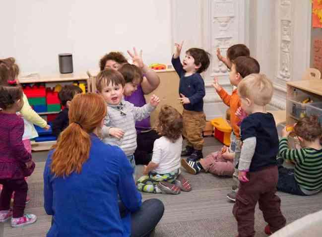 toddlers-in-preschool-teachworkoutlove.com