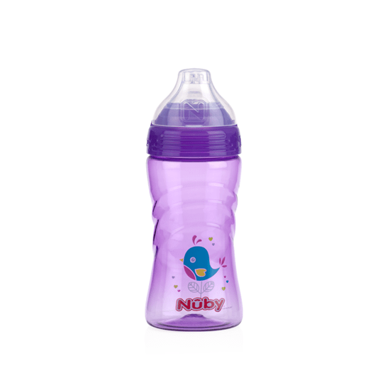 sippy-cup-new-mom-must-have