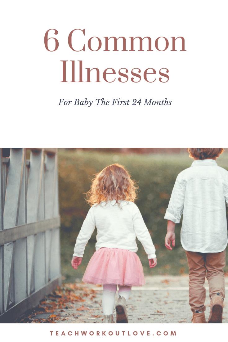 common-illnesses-for-baby-teachworkoutlove.com