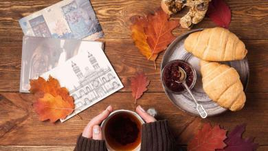 Photo of 7 Amazing Thanksgiving Books to Read with Kids