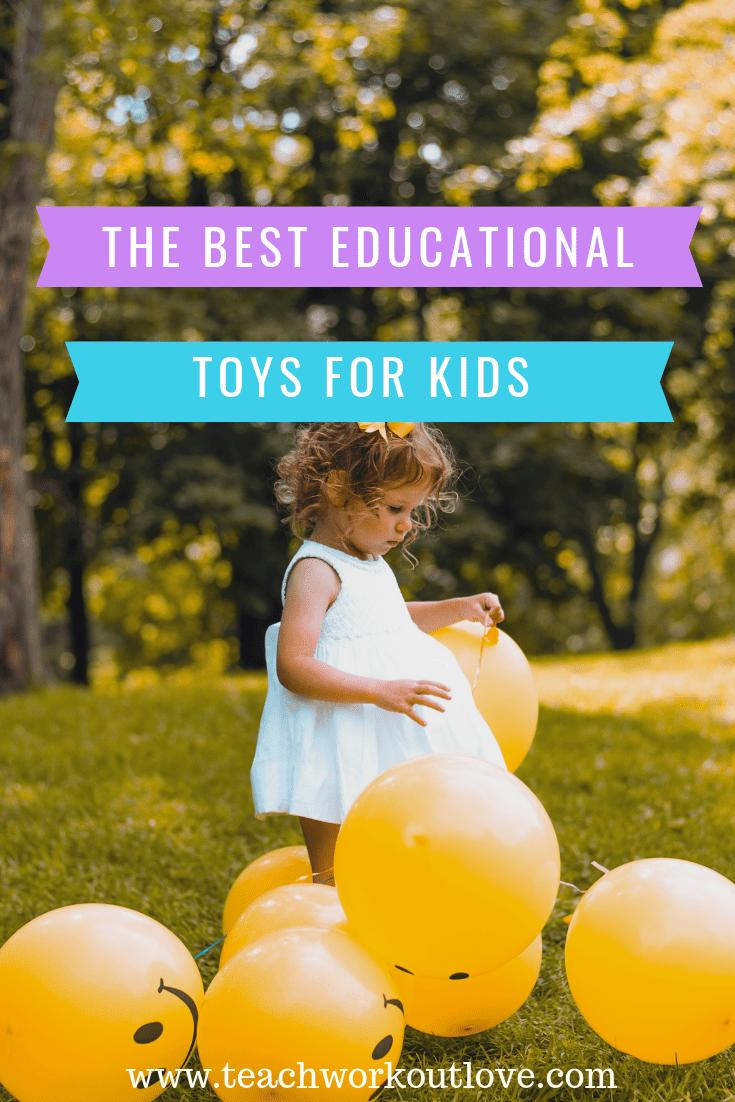 educational-toys-teachworkoutlove.com