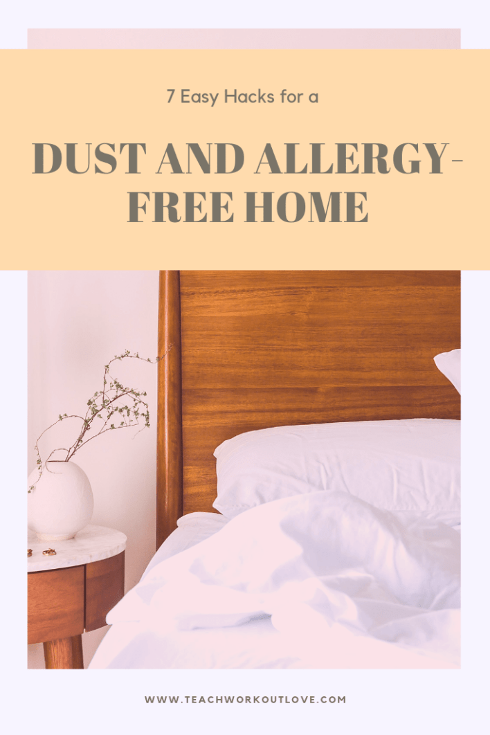 allergy-free-home-teachworkoutlove.com
