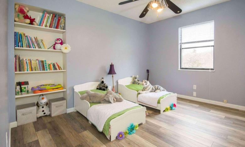 sleep-environment-for-kid-teachworkoutlove.com