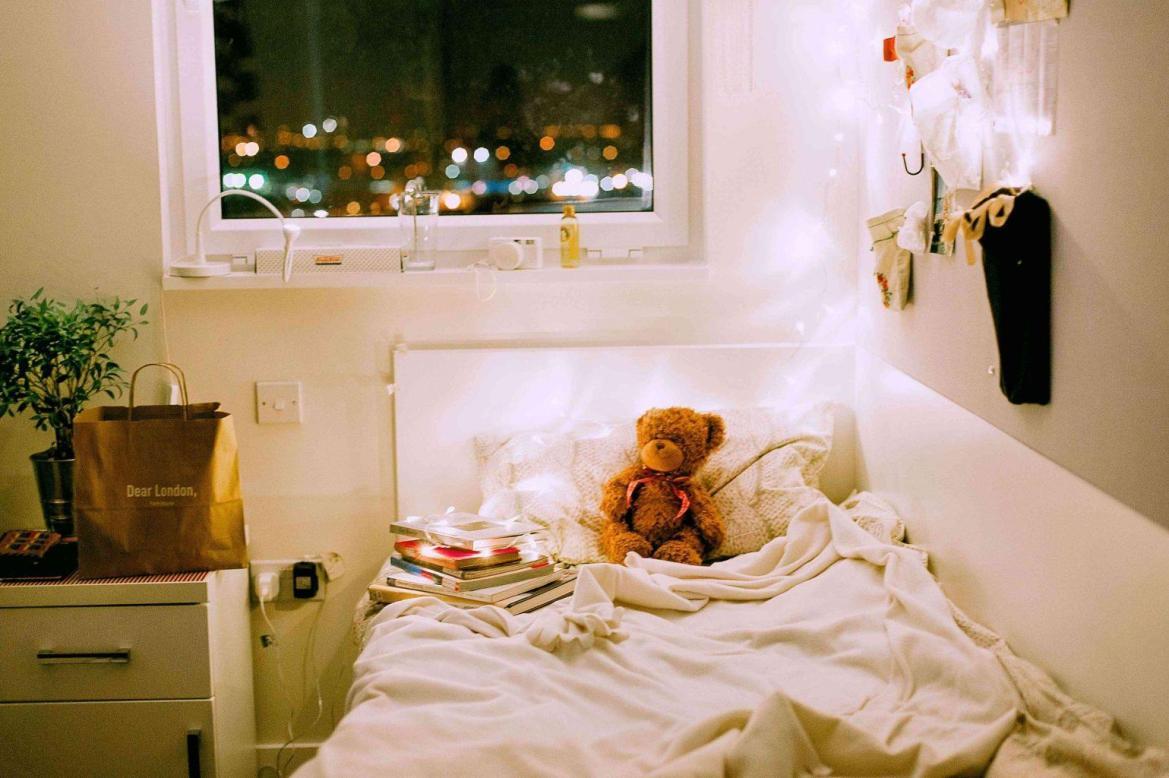 tips-to-decorate-kids-bedroom