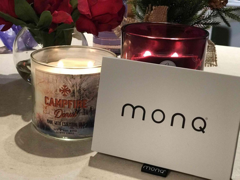 monq-r-essential-oil-diffuser