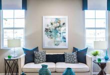 Photo of 7 Creative Tips to Make Your Living Room Luxurious