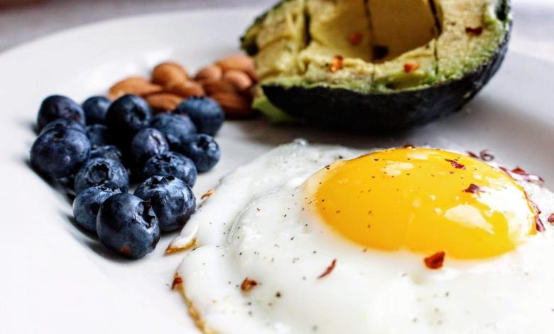 foods-to-eat-on-keto