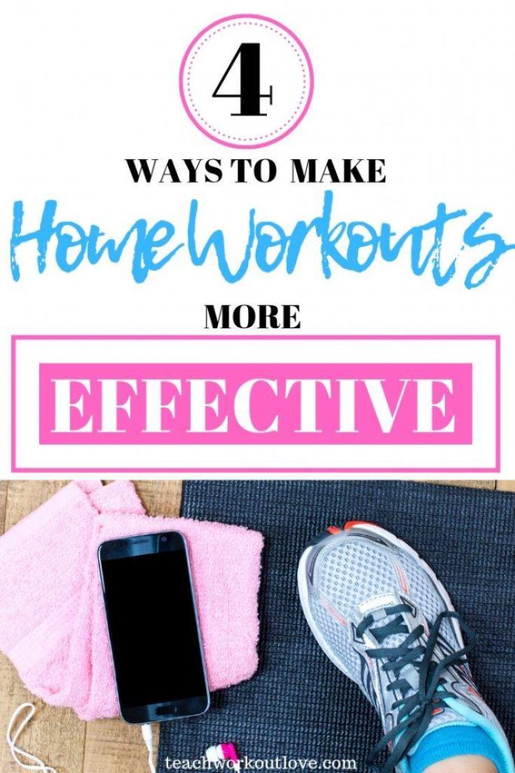 home-workouts-more-effective-teachworkoutlove.com