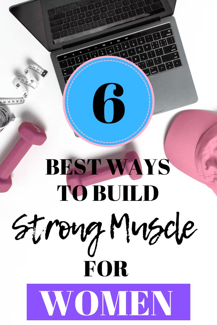 build-strong-muscle-for-women-teachworkoutlove.com