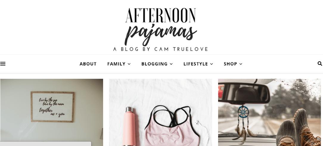 afternoon-pajamas
