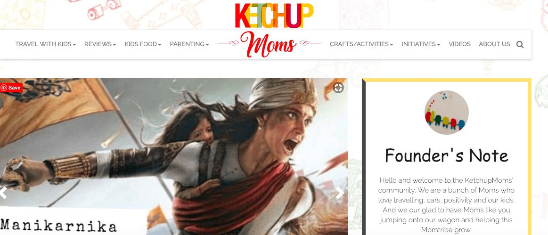 ketchup-moms