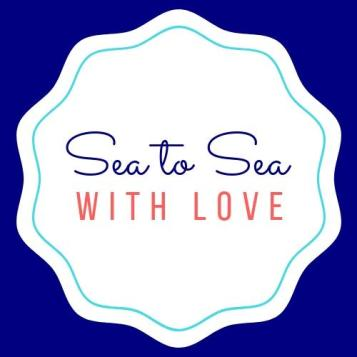 sea to sea with love