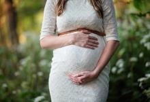 Photo of 3 Reasons to Invest in a Maternity Wardrobe You Will Love