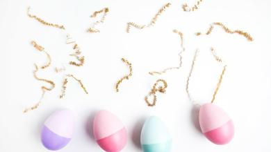 Photo of 5 Practical Gifts You Need in Easter Baskets for Kids