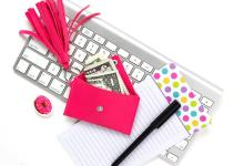 Photo of 10 Money Saving Tips For Working Moms