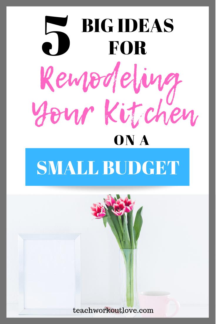remodeling-your-kitchen-teachworkoutlove.com