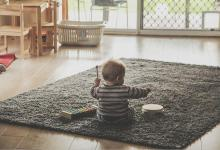 Photo of Essential Renovations to Baby Proof Your Home