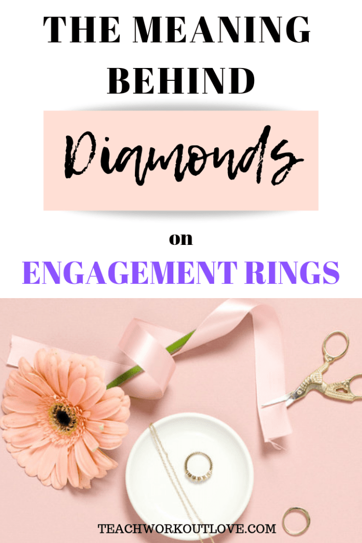 diamonds-and-engagement-rings-teachworkoutlove.com