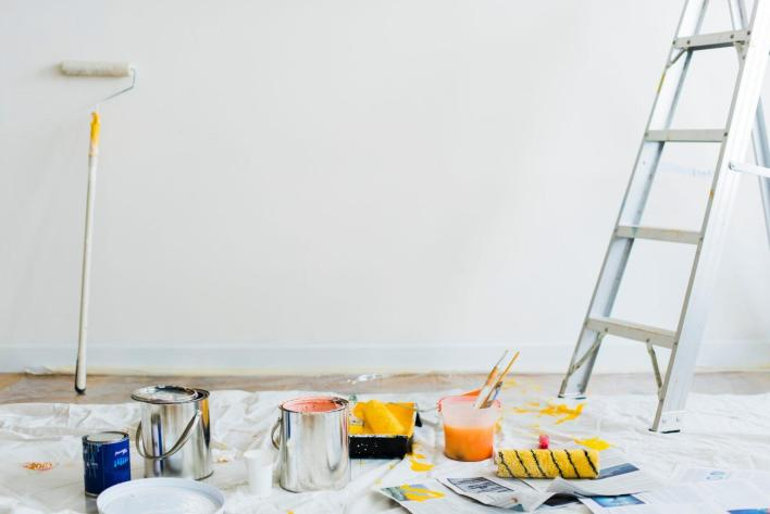 painting-tips-for-homeowners