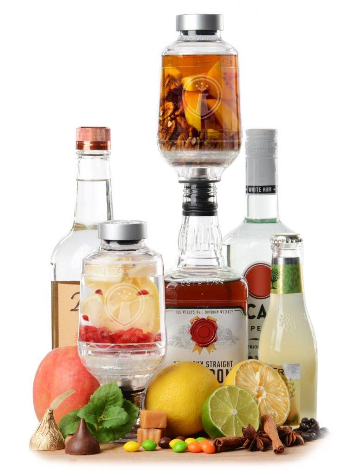 tastemaker-for-creating-your-own-cocktails