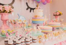 Photo of How to Make Your Baby's First Birthday Special