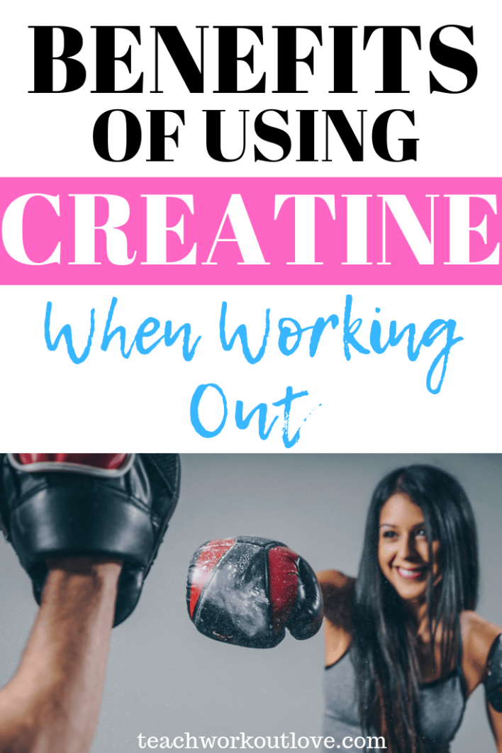 benefits-of-using-creatine-for-working-out-teachworkoutlove.com-TWL-Working-Moms