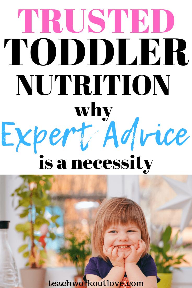 trusted-toddler-nutrition-teachworkoutlove.com-TWL-Working-Moms