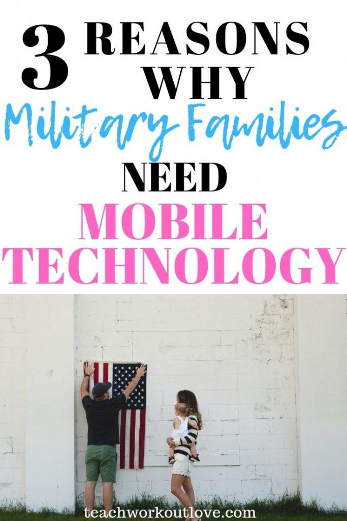 Why-Military-Families-Need-Mobile-Technology