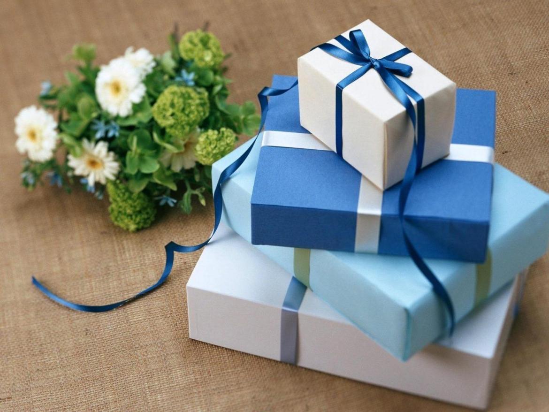 top-rakhi-gift-ideas-that-siblings-will-love