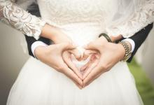 Photo of Benefits of Hiring a Wedding Planner for Your Big Day