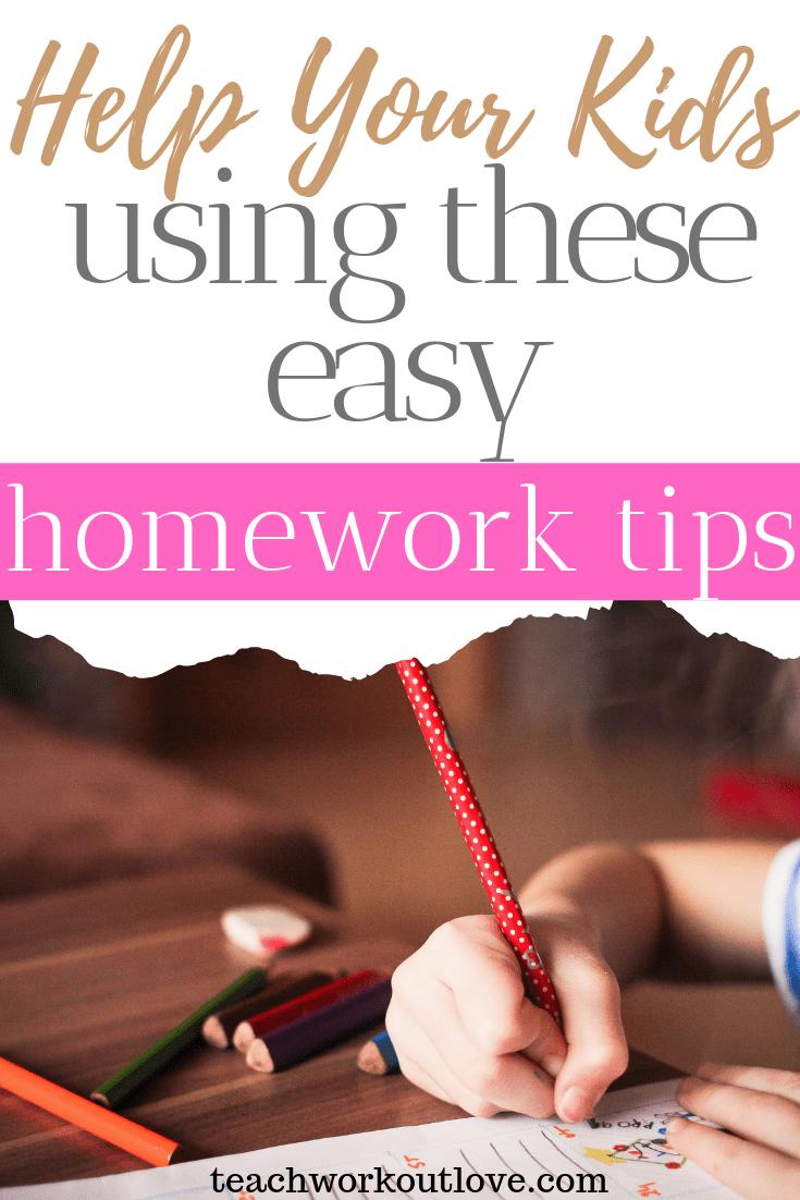 help-your-kids-using-these-easy-homework-tips-teachworkoutlove.com-TWL-Working-Moms