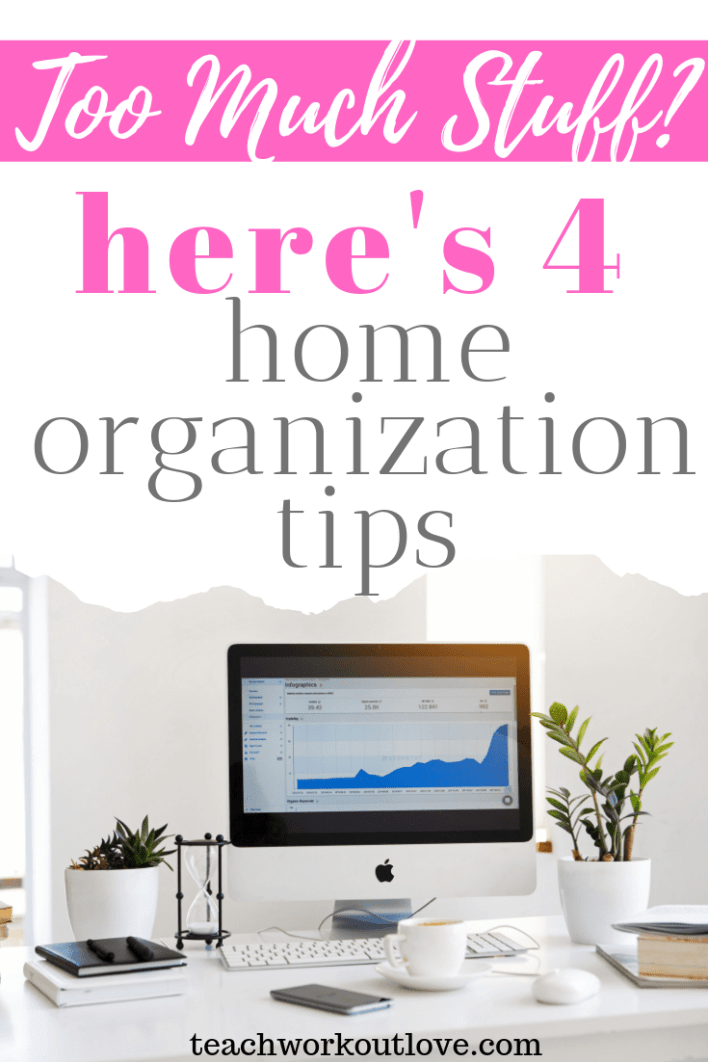 home-organization-tips-teachworkoutlove.com-TWL-Working-Moms