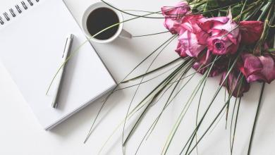 Photo of 4 Reasons Why Mom Bloggers Need a Content Planner