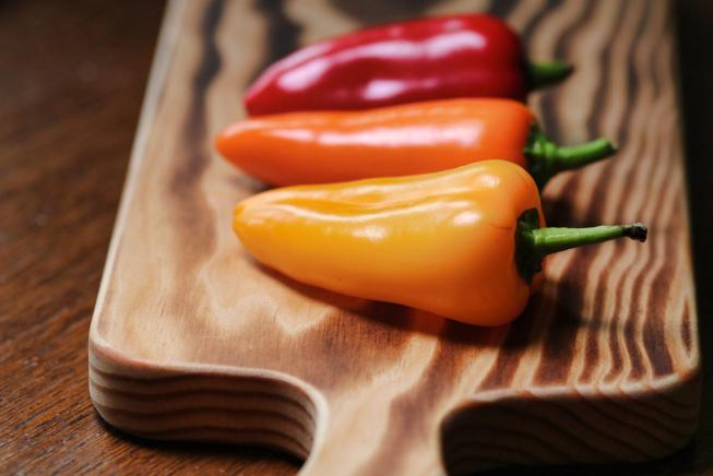 chili-peppers-spiciness