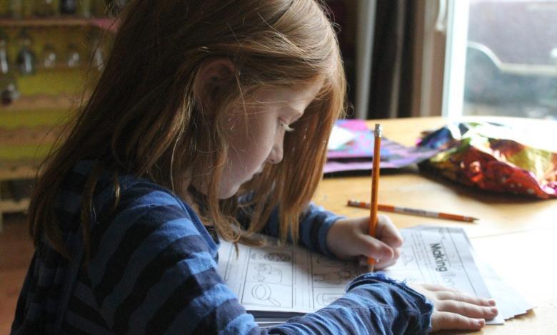 help-kids-using-these-homework-tips