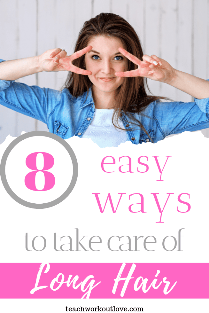 easy-ways-to-take-care-of-long-hair-teachworkoutlove.com-TWL-Working-Moms