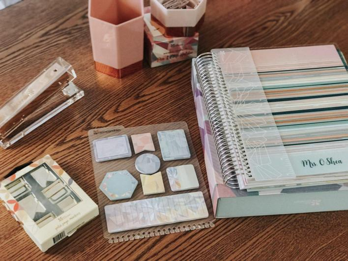 erin-condren-planner-and-back-to-school