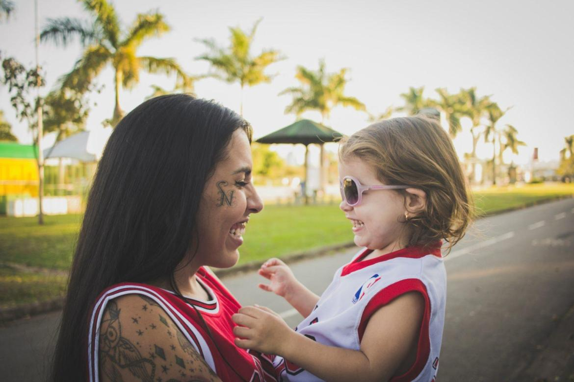 Tips for Having a Fun Mother-Daughter Trip
