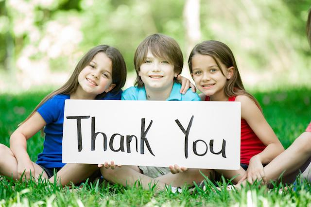 thank-you-kids
