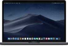 Photo of MacBook Pro 15 (2019) Review: Best Laptop For Working Moms