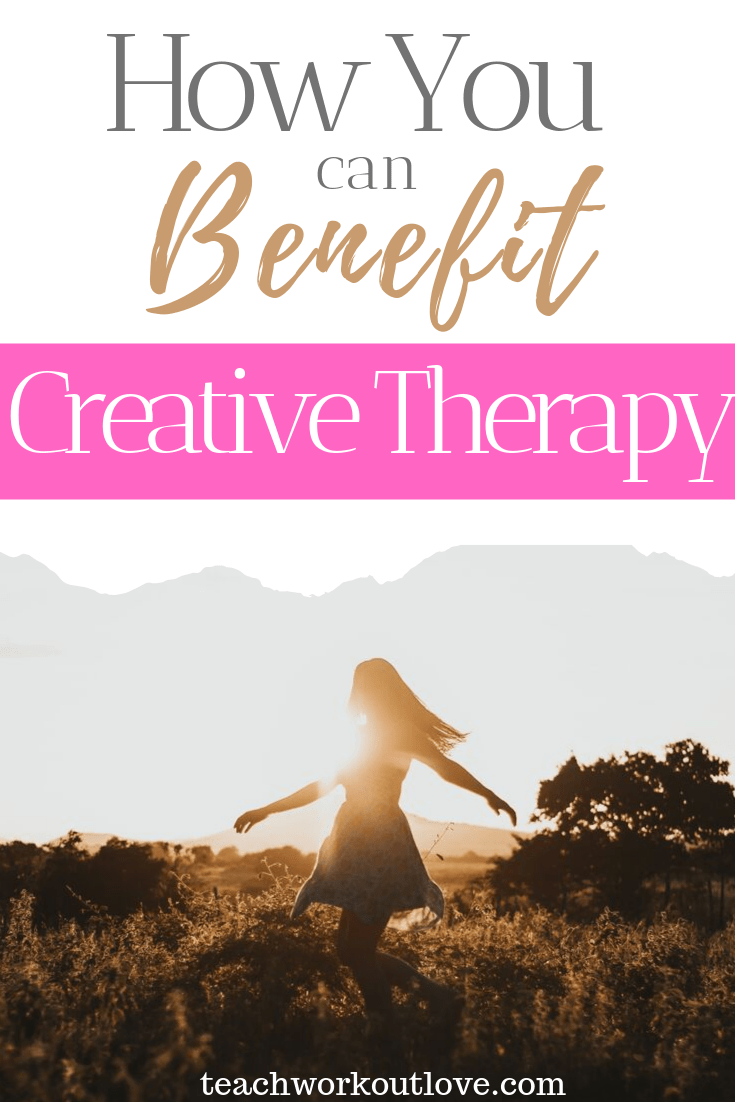 how-you-can-benefit-from-creative-therapy-teachworkoutlove.com-TWL-Working-Moms