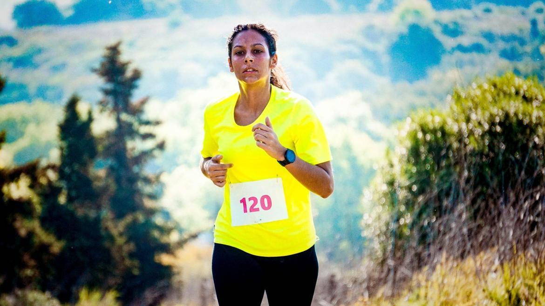 running-in-triathlon