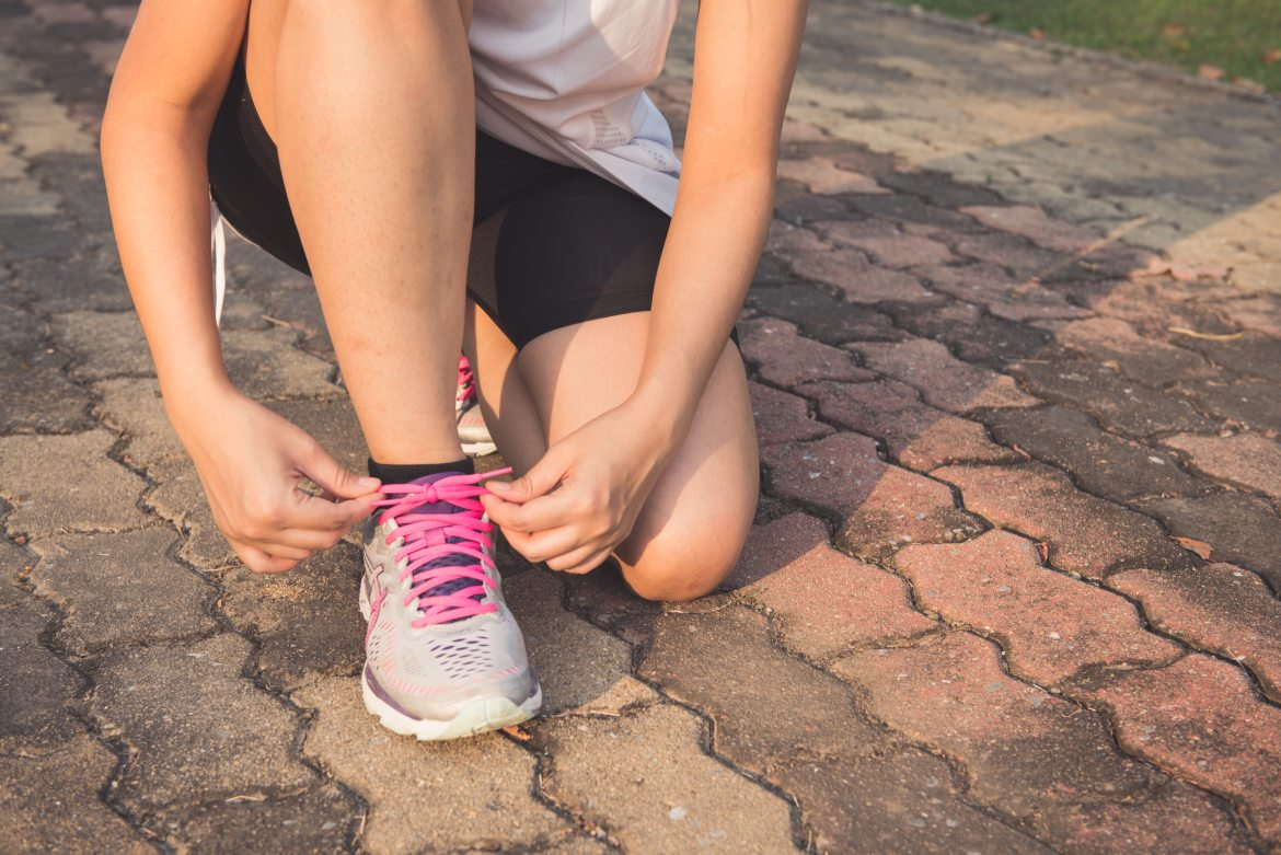 5 Fitness Tips For Women Who Don't Have Time