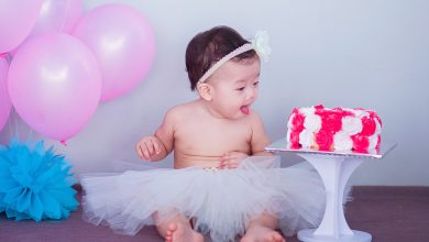 Photo of 7 Must Have Party Supplies for Kids 1st Birthday