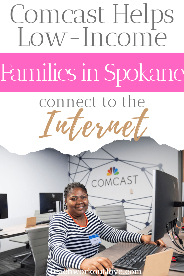 Comcast-helps-low-income-families-in-spokane-connect-to-the-internet-teachworkoutlove.com-TWL-Working-Moms