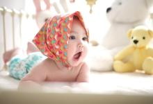 Photo of Reusable Baby Items: Prepare Them for Secondhand Use