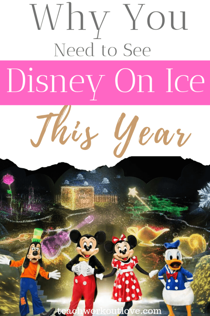 Why-You-Need-to-See-Disney-On-Ice-This-Year-teachworkoutlove.com-TWL-Working-Moms